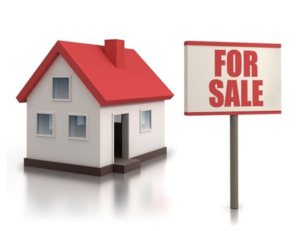 Tax tips when you sell your home
