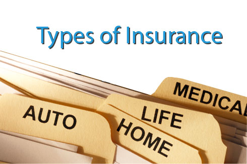 Types ~ Health And Car Insurance Knowledge And Saving Tips.