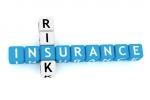 Insurance Risk