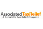 Associated Tax Relief Logo