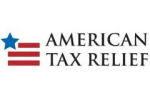 American Tax Relief Logo