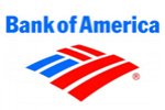 Bank of America Debt Consolidation Logo