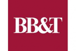 Branch Banking & Trust (BB&T) Debt Consolidation Logo