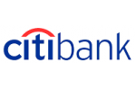 Citibank Logo