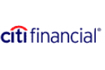 CitiFinancial Logo