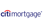 CitiMortgage Logo