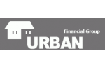Urban Financial Group Logo