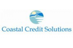 Coastal Credit Solutions Logo