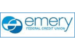 Emery Federal Credit Union Logo
