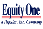 Equity One, Inc Logo