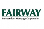Fairway Independent Mortgage Company Logo