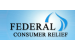 Federal Consumer Relief Logo