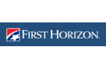 First Horizon Reverse Mortgage Logo