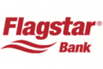 Flagstar Bank Mortgage Logo