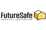 Future Safe Financial Corporation Logo