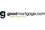 goodmortgage.com Logo
