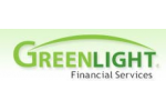 Greenlight Financial Services Logo
