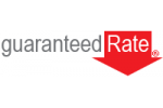 Guaranteed Rate Mortgage Logo