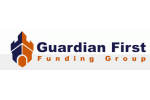 Guardian First Logo