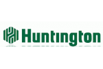 Huntington Mortgage Logo