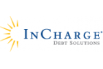 InCharge Debt Solutions Logo