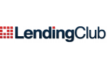 Lending Club Logo