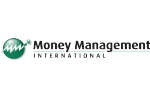 Money Management International Logo