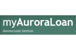 Aurora Loan Services Logo