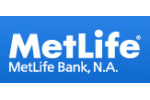 MetLife Bank Reverse Mortgage Logo