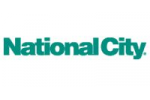 National City Bank Debt Consolidation Logo