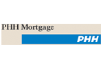 PHH Mortgage Logo
