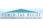 Power Tax Relief Logo