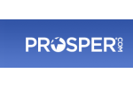 Prosper.com Logo