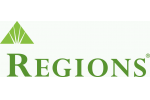 Regions Bank Logo