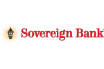 Sovereign Bank Debt Consolidation Logo