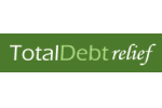 Total Debt Relief Logo