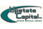 Upstate Capital Inc Logo