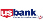 US Bank Debt Consolidation Logo