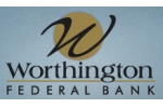 Worthington Mortgage Logo