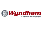 Wyndham Capital Mortgage Logo